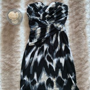 Express dress!! (Xs)